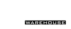 Events Warehouse